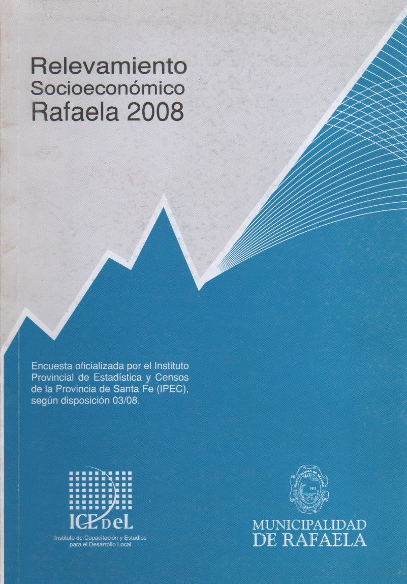 http://rafaela.gob.ar/File.aspx?n=jQ7YxAsBkg2jTYtov**dNqeYk**J31tTCa**45I2avKDSDdI**Db8CIxnmA3SQL9UIl6&t=EPH_-_Relevamiento_Socieconomico_2008